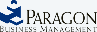 Paragon Business Management